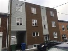 Income properties for sale in La Cité-Limoilou (Québec), Capitale-Nationale, 414, Rue  Saint-Luc, 14629730 - Centris