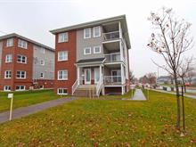 Condo for sale in Sainte-Foy/Sillery/Cap-Rouge (Québec), Capitale-Nationale, 7687, boulevard  Wilfrid-Hamel, apt. 2, 14273278 - Centris