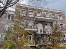 Condo à vendre à Le Plateau-Mont-Royal (Montréal), Montréal (Île), 4309, Avenue  De Lorimier, 14841321 - Centris