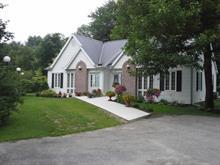 Condo / Appartement à louer à Howick, Montérégie, 59, Rue  Colville, app. 3, 20547190 - Centris