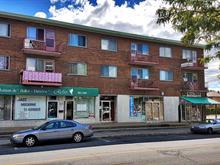 Immeuble à revenus à vendre à Laval-des-Rapides (Laval), Laval, 340 - 344, boulevard  Cartier Ouest, 19062114 - Centris