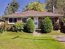 House for sale in Pierrefonds-Roxboro (Montréal), Montréal (Island), 29, 3e Avenue Sud, 9387750 - Centris