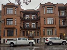 Condo for sale in Le Plateau-Mont-Royal (Montréal), Montréal (Island), 4468, Rue de la Roche, 12362080 - Centris