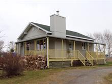 Maison à vendre à Berthier-sur-Mer, Chaudière-Appalaches, 72, Chemin des Grèves, 26311667 - Centris