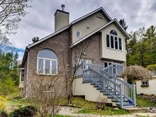 House for sale in Val-des-Monts, Outaouais, 101, Rue du Faubourg, 16190316 - Centris