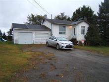 Maison à vendre à Les Hauteurs, Bas-Saint-Laurent, 131, 2e-et-3e Rang Est, 26722559 - Centris