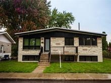 House for sale in Rivière-des-Prairies/Pointe-aux-Trembles (Montréal), Montréal (Island), 985, Rue  Pierre-Lacroix, 12634515 - Centris