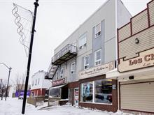 Commercial building for sale in Malartic, Abitibi-Témiscamingue, 811B - 819B, Rue  Royale, 21234866 - Centris