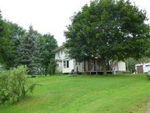 House for sale in Saint-Anicet, Montérégie, 4166A, Chemin  Neuf, 28887764 - Centris