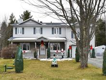 House for sale in Rock Forest/Saint-Élie/Deauville (Sherbrooke), Estrie, 347, Rue  Brunelle, 12602169 - Centris
