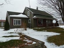House for sale in Warwick, Centre-du-Québec, 39, Route  116 Ouest, 11960180 - Centris