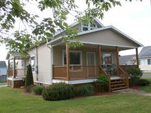 House for sale in Drummondville, Centre-du-Québec, 605, boulevard  Saint-Charles, 16785059 - Centris