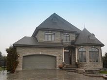 Maison à vendre à Le Gardeur (Repentigny), Lanaudière, 3349, Rue  Saint-Paul, 25819239 - Centris
