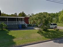 Maison mobile à vendre à La Baie (Saguenay), Saguenay/Lac-Saint-Jean, 1863, Chemin de la Grande-Anse, 25167984 - Centris