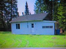 Mobile home for sale in Saint-Alexis-des-Monts, Mauricie, 243, Rang  Armstrong, 20201087 - Centris