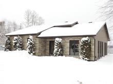 Maison à vendre à Val-d'Or, Abitibi-Témiscamingue, 69, Sentier des Fougères, 13412090 - Centris