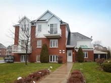 Condo à vendre à McMasterville, Montérégie, 425, Chemin du Richelieu, 21086053 - Centris