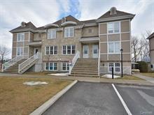 Condo à vendre à Saint-Joseph-du-Lac, Laurentides, 35, Place  Mathieu, 24342017 - Centris