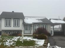 Maison à vendre à Gatineau (Gatineau), Outaouais, 52, Rue de Mingan, 14540412 - Centris