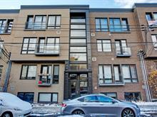Condo à vendre à Ville-Marie (Montréal), Montréal (Île), 2160, Rue  Cartier, app. 203, 14513630 - Centris