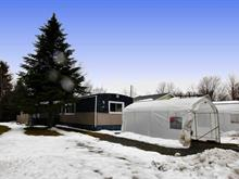 Mobile home for sale in Granby, Montérégie, 140, Rue  Nicole, 18090662 - Centris