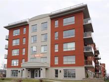 Condo à vendre à Dollard-Des Ormeaux, Montréal (Île), 4175, boulevard  Saint-Jean, app. 601, 23844563 - Centris