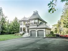 House for sale in Aylmer (Gatineau), Outaouais, 556, Rue  Boisvert, 23012001 - Centris