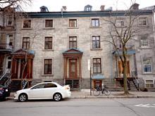 Condo / Appartement à louer à Le Plateau-Mont-Royal (Montréal), Montréal (Île), 3484, Place  Sainte-Famille, app. 3, 16406253 - Centris