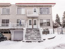 Duplex for sale in Montréal-Nord (Montréal), Montréal (Island), 4332 - 4334, Rue  Joubert, 22902762 - Centris