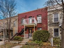 Condo for sale in Rosemont/La Petite-Patrie (Montréal), Montréal (Island), 6347, Rue  Drolet, 9441712 - Centris