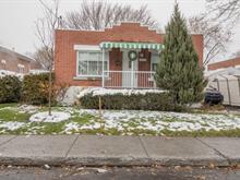 House for sale in Mercier/Hochelaga-Maisonneuve (Montréal), Montréal (Island), 2065, Avenue  Lebrun, 20985714 - Centris