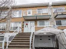 Triplex à vendre à Villeray/Saint-Michel/Parc-Extension (Montréal), Montréal (Île), 8497 - 8499, 12e Avenue, 24277612 - Centris