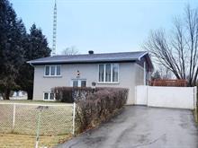 House for sale in Terrebonne (Terrebonne), Lanaudière, 425, Rue  Georges-VI, 19127382 - Centris