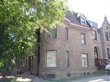 Income properties for sale in Le Plateau-Mont-Royal (Montréal), Montréal (Island), 528, Avenue des Pins Ouest, 10418068 - Centris