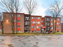 Immeuble à revenus à vendre à Rock Forest/Saint-Élie/Deauville (Sherbrooke), Estrie, 4798, Rue de Gaspé, 25162817 - Centris