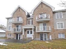 Condo for sale in Mascouche, Lanaudière, 1501, Chemin des Anglais, apt. 6, 13021652 - Centris