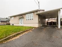 House for sale in Contrecoeur, Montérégie, 4753, Rue  Sainte-Thérèse, 25627921 - Centris