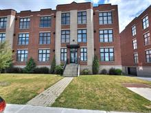 Condo for sale in Saint-Laurent (Montréal), Montréal (Island), 13501, boulevard  Cavendish, apt. 305, 9397338 - Centris