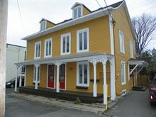 Maison à vendre à Desjardins (Lévis), Chaudière-Appalaches, 15, Rue  Thomas-Bertrand, 27029056 - Centris