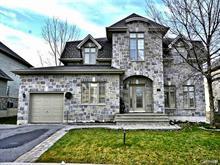 House for sale in Hull (Gatineau), Outaouais, 10, Rue de l'Escale, 16520599 - Centris