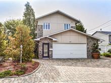 Maison à vendre à Aylmer (Gatineau), Outaouais, 90, Rue de la Cédrière, 21568028 - Centris