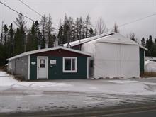 Commercial building for sale in La Haute-Saint-Charles (Québec), Capitale-Nationale, 616, Rue  Roussin, 16143094 - Centris