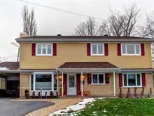 Income properties for sale in Sainte-Foy/Sillery/Cap-Rouge (Québec), Capitale-Nationale, 790, Rue du Chanoine-Groulx, 15310409 - Centris