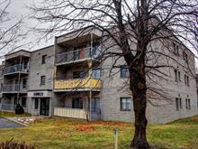 Condo à vendre à Sainte-Foy/Sillery/Cap-Rouge (Québec), Capitale-Nationale, 3585, Chemin  Sainte-Foy, app. 103, 9018311 - Centris
