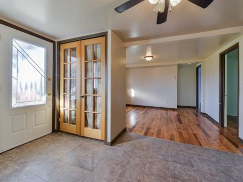 Condo / Appartement à louer à Saint-Jean-Baptiste, Montérégie, 3088, Rue  Gadbois, 20745788 - Centris
