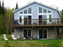 House for rent in Montcalm, Laurentides, 383, Chemin du Lac-Verdure Sud, 11607708 - Centris
