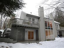 Townhouse for sale in Sainte-Adèle, Laurentides, 1994, Rue du Skieur, 11006248 - Centris
