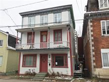 Triplex for sale in Saint-Casimir, Capitale-Nationale, 180 - 184, Rue  Tessier Est, 16121297 - Centris