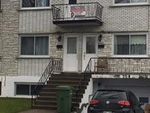 Condo / Apartment for rent in LaSalle (Montréal), Montréal (Island), 8648, Rue  Réjane, 9840875 - Centris