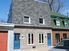 Duplex à vendre à La Cité-Limoilou (Québec), Capitale-Nationale, 230, Rue  Lavergne, 26943148 - Centris